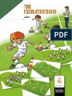 E. CUADERNO EJERCICIOS.pdf