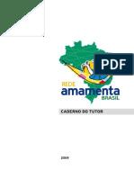 Amamentação.pdf