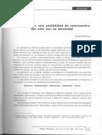 La infancia como contrucción social.pdf
