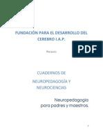 cuadernosdeneurociencia-131104112744-phpapp02