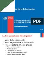 Seguridad de La Informacion 2014-PABLO