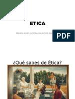 ETICA- CAP-1