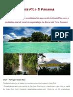 costa_rica_bocas_del_toro_panama_.pdf