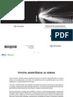 manual-hilux-dupla-20140925.pdf