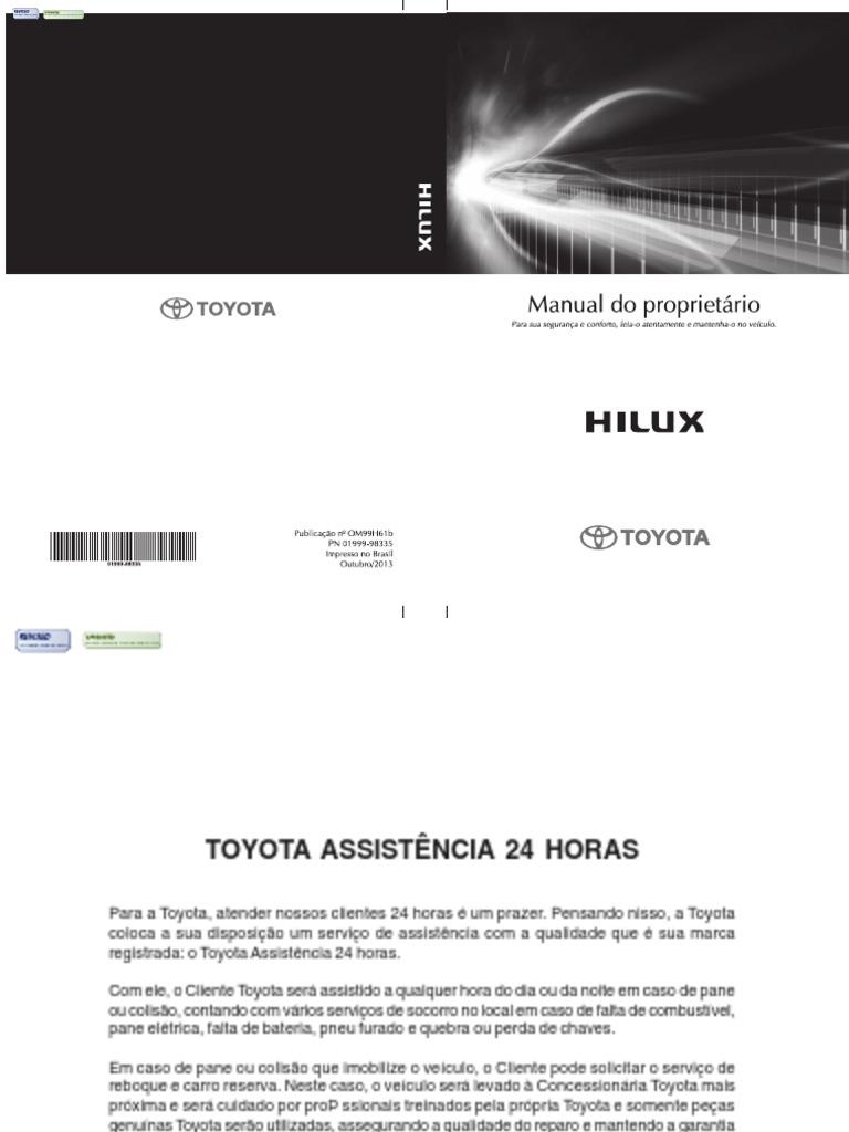 94728e23b manual-hilux-dupla-20140925.pdf