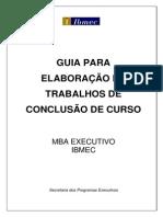 Guia para Elaboração do TCC MBA.pdf