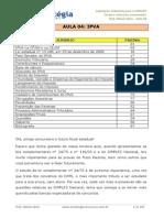 Aula 04p.pdf