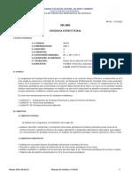 SILABO -99303 (1).pdf
