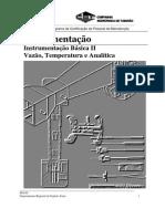 Instrumentação Basica 2