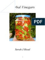 herbal-vinegars.pdf