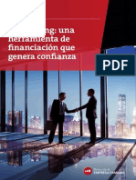eBook - Confirming y Financiacion
