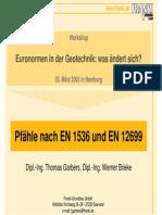 Franki_Euronormen_Geotechnik