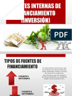 Adm.financiera