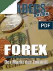 forex D 2006