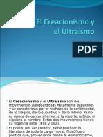 258122 15 p5dEdO1I Creacionismoyultraismo
