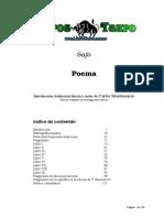 Safo - Poemas