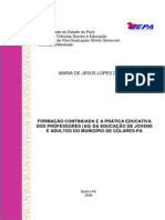 MARIA DEJESUS LOPES DA SILVA.pdf