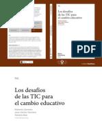 OEI(2011)_DesafiosTICCambioEducativo.pdf
