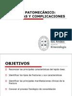 02 Análisis Patomecánico Fracturas y Complicaciones