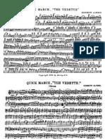 PMLP484843 Vedette RTGTR