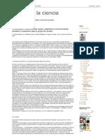 Subversion Del Sujeto y Dialectica en El Inconciente Freudiano, Puntuacion Para El Grupo de Estudio