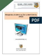 01_Pesquisa_Educacao_Distancia.pdf