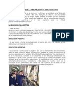 CONCEPCION DE LA NATURALEZA Y EL IDEAL EDUCATIVO.docx