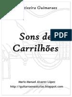 PDF Sons de Carriloes