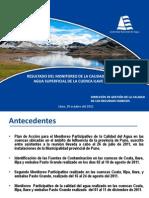 MONITOREO-CALIDAD ILAVE.pdf