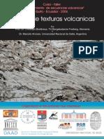 Breitkreuz y Arnosio_cartilla Txt Volcánicas, 2006
