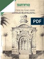 Summa 187-Estudio Pasinato, Soler, Viarenghi y Asoc._mayo 1983