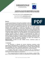 projeto_de_um_trocador.pdf