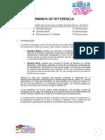 semaforos.pdf