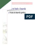Proceso de Diseno y Desarrollo de Productos