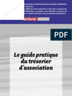 Le-guide-pratique-du-tresorier-d-association (2).pdf