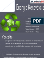 Fontes de Energia Renovaveis - Intr.Eng.ppt