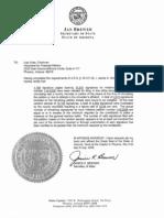 Arizona Payday Loan Reform Act (2008)