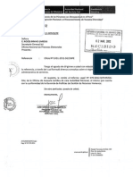 Informelegal 0070 2012 Servir Oajs