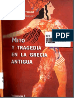 239080475 Entre Mito y Tragedia PDF