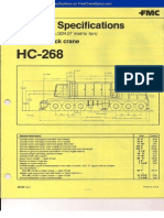Link-Belt-HC-268(1)