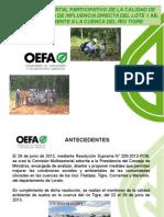 informe-OEFA-cuenca-del-Tigre-w.ppt.pptx
