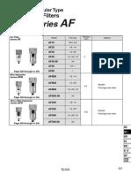 Airfilter Module