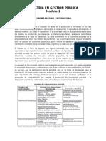 Economia Nacional e Internacional 4