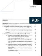 ALFLEN, Pablo Rodrigo. Teoria Do Domínio Do Fato