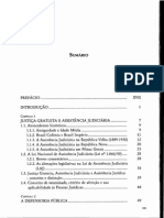 CORGOSINHO, Gustavo. Defensoria Pública 2ed