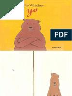 YO.pdf