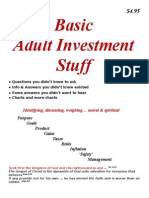pam2 basic adult investment stuff
