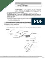 Abastecimiento de Agua y Alcantarillado Libro (1)