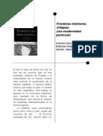 franteras_interiores.pdf