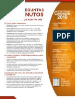 Spanish-Language General Public Fact Sheet